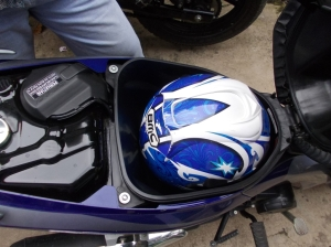 helm in_2