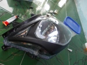 bongkar headlamp (4)