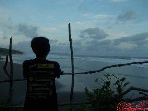 Pantai Karangnini (3)