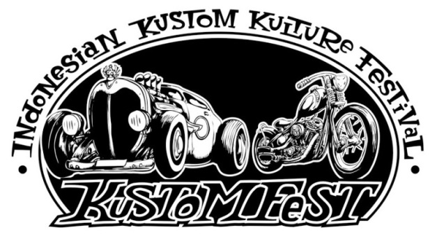 Kustomfest 2014 (1)
