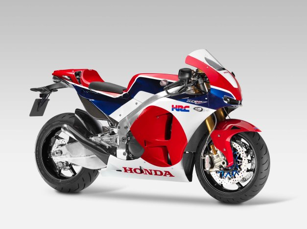 Honda RC213VS (1)