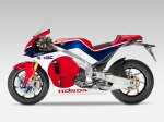 Honda RC213VS (3)