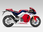 Honda RC213VS (4)