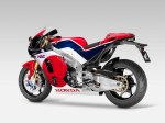 Honda RC213VS (6)
