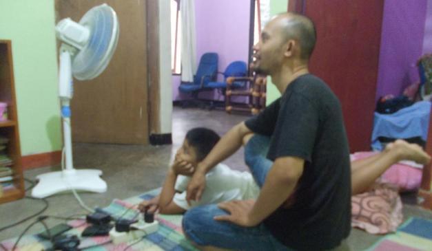 Kopdar Om Bejo Stang Bunder (2)