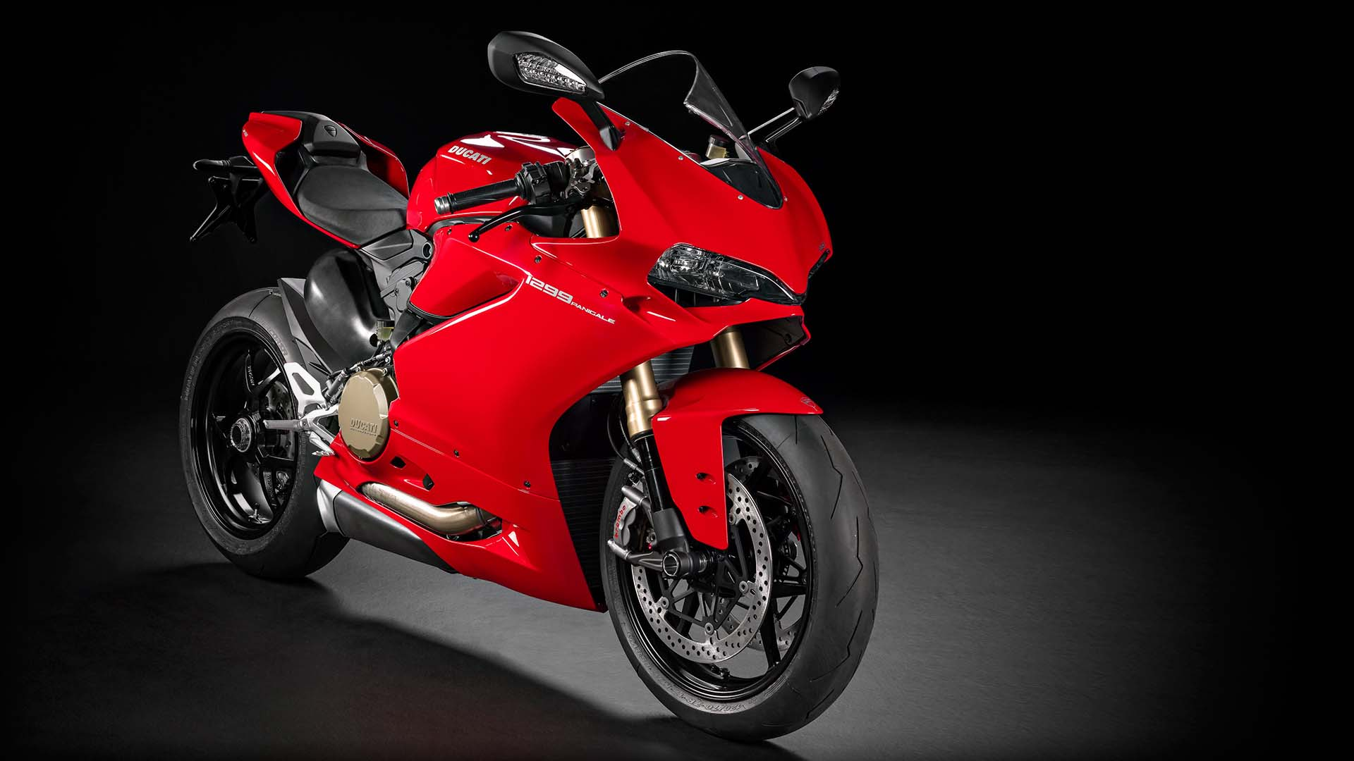 Image result for spesifikasi Ducati 1299 Panigale S