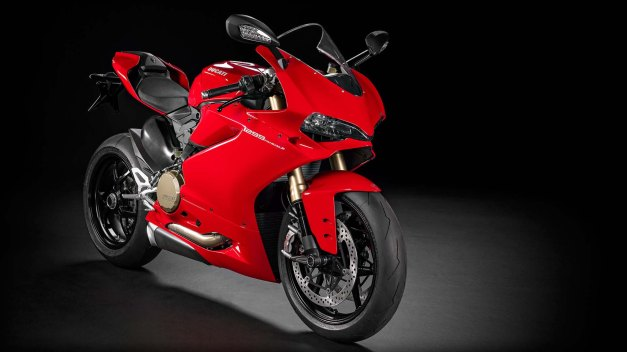 Panigale 1299 (3)