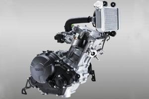 Jupiter MX 150 (4)