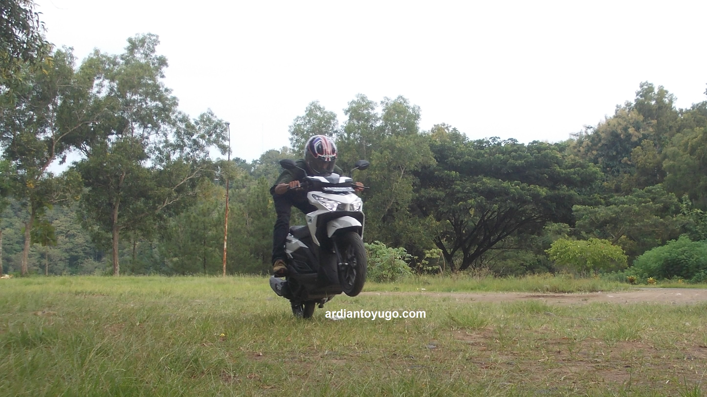 Honda Vario 2015 150cc Keunggulan | Search Results | Calendar 2015
