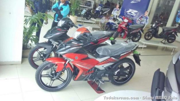 Jupiter MX 150 (1)