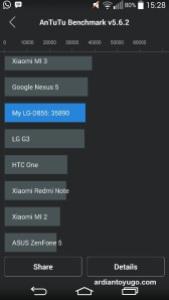 LG G3 D855 (10)