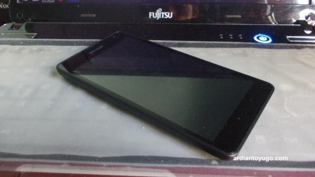 Lumia 535 (2)