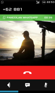 Mencoba WhatsApp telpon (1)