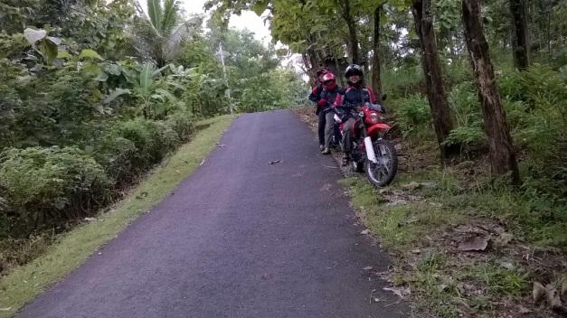 Wisata Kulon Progo (1)