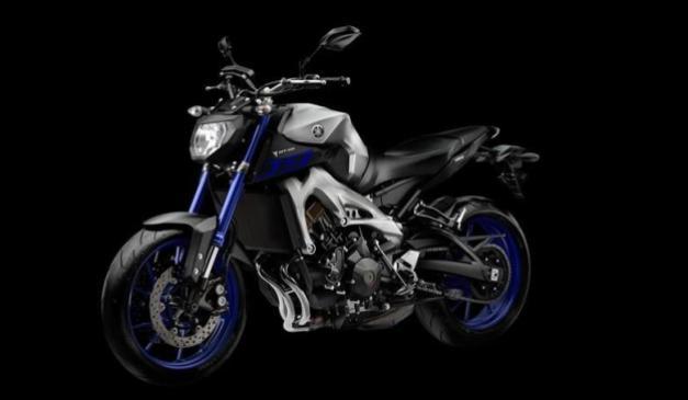 Yamaha MT-09 2015 (6)