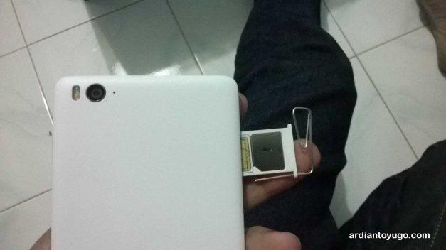 review Xiaomi Mi 4i(7)