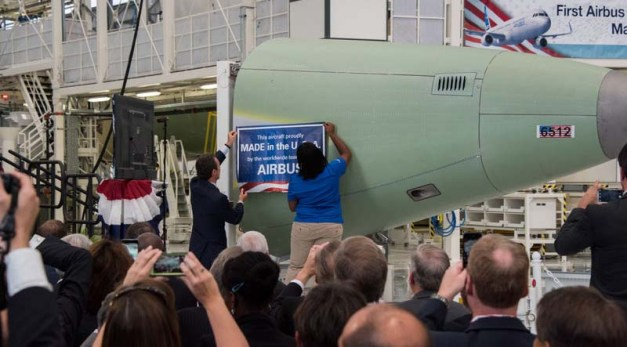 800x600_1442255891_Airbus_US_manufacturing_facility_opening_ceremony_15_Bregier_cone_tail