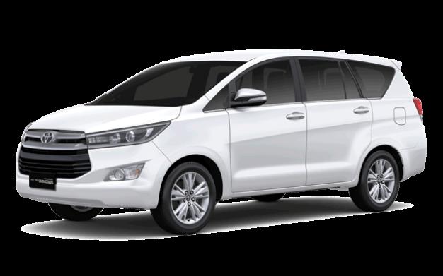 New Toyota Kijang Innova 2016 (6)