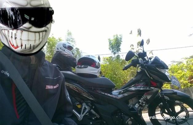 Perrforma Honda Sonic