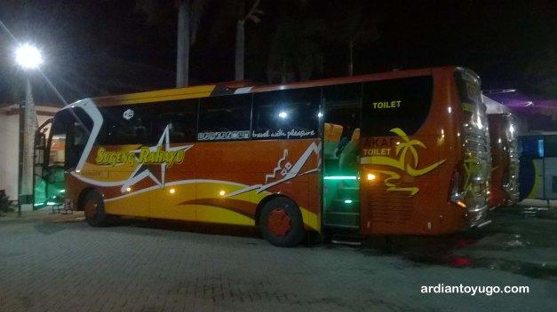 Sugeng Rahayu Golden Star (4)