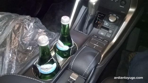 Lexus NX 200t (3)