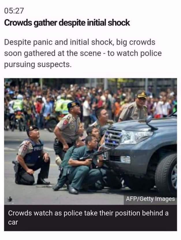 Terorrism (1)
