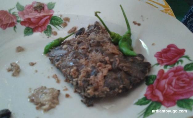 makanan khas lebaran (3)